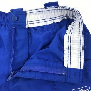 AFTCO Shorts - AFTCO Quick Dry Cargo Fishing Shorts 32